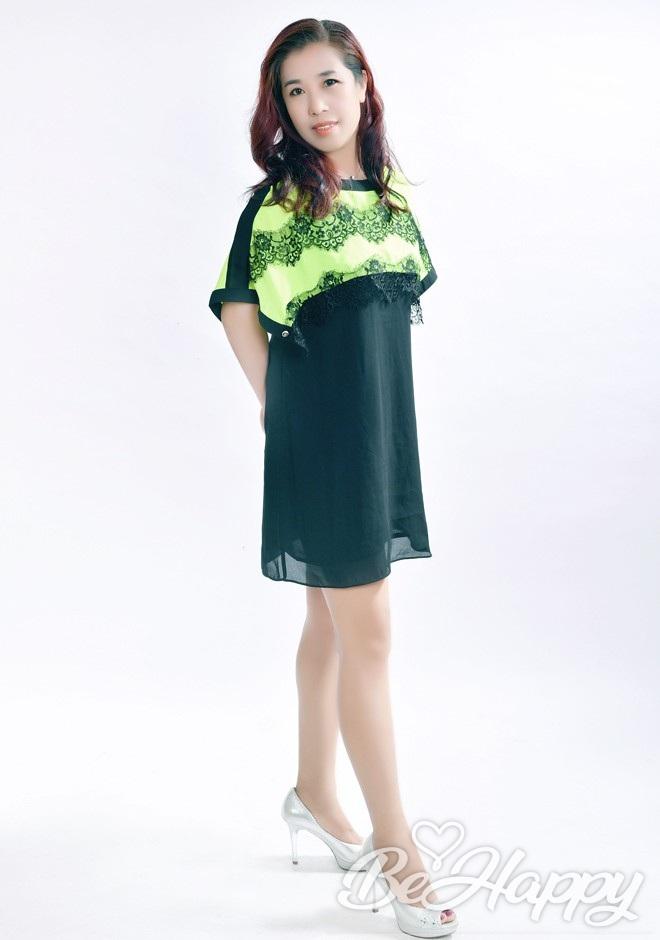 beautiful girl Jinxia