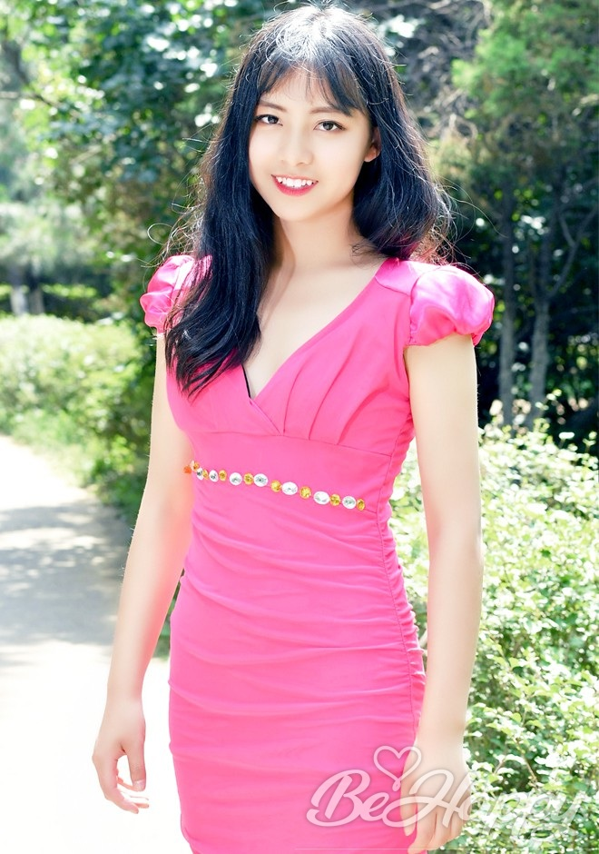 dating single Weidan