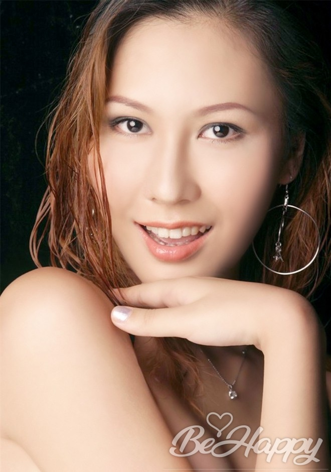 dating single Yingping