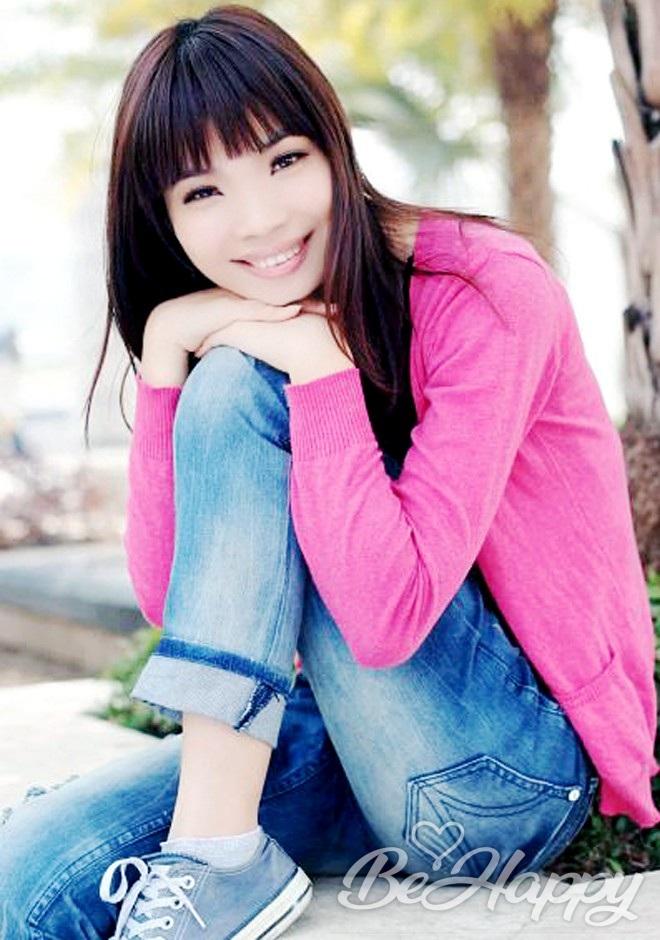 dating single Xiaoyan