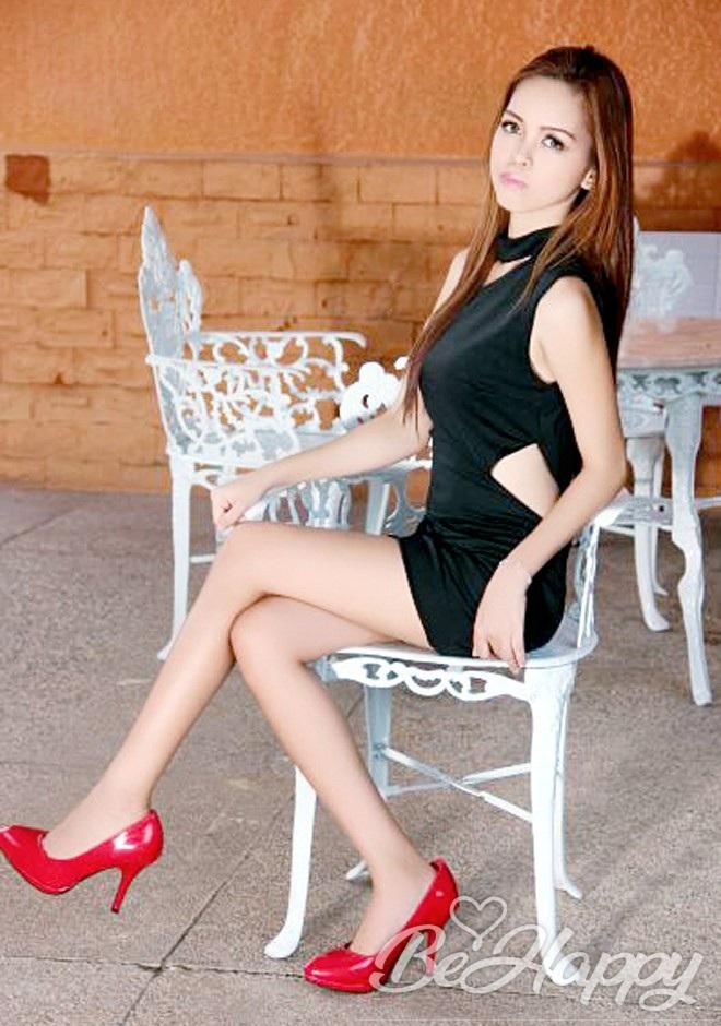 beautiful girl Katrina Mae Reyes