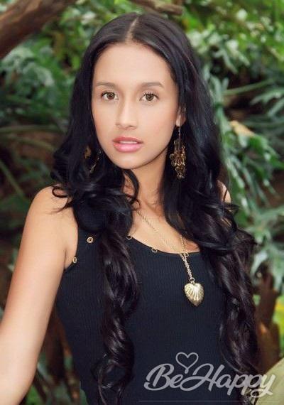 dating single Viviana Alejandra