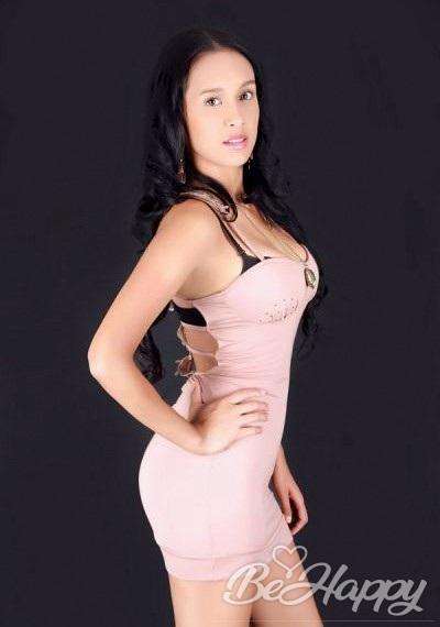 beautiful girl Viviana Alejandra