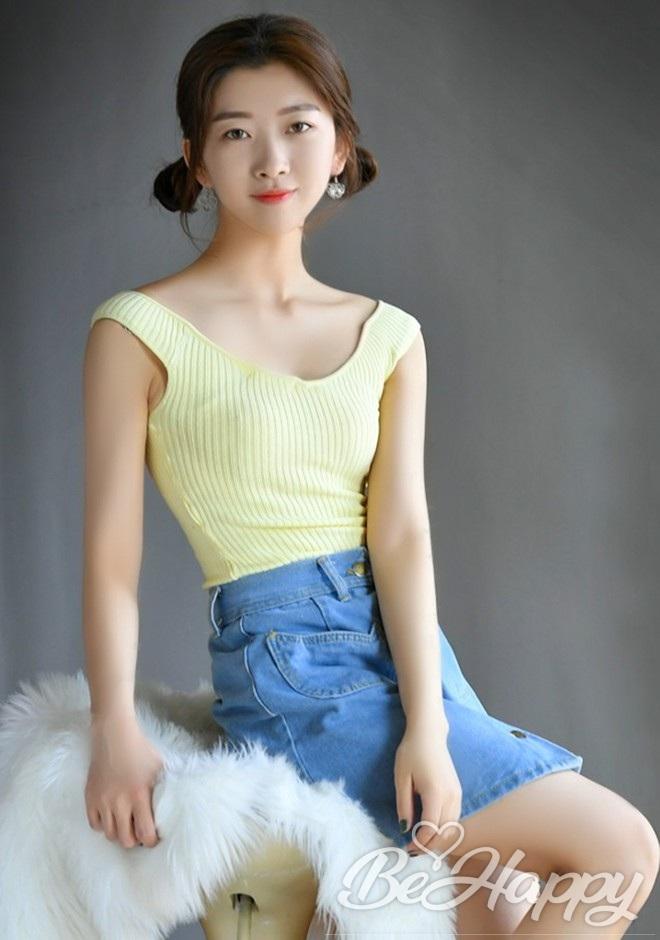 dating single Wenyan