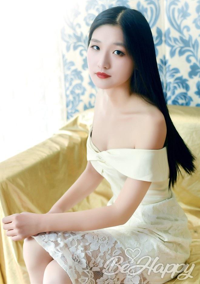 dating single Jiao