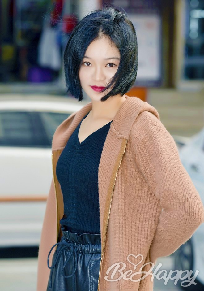 dating single Yili