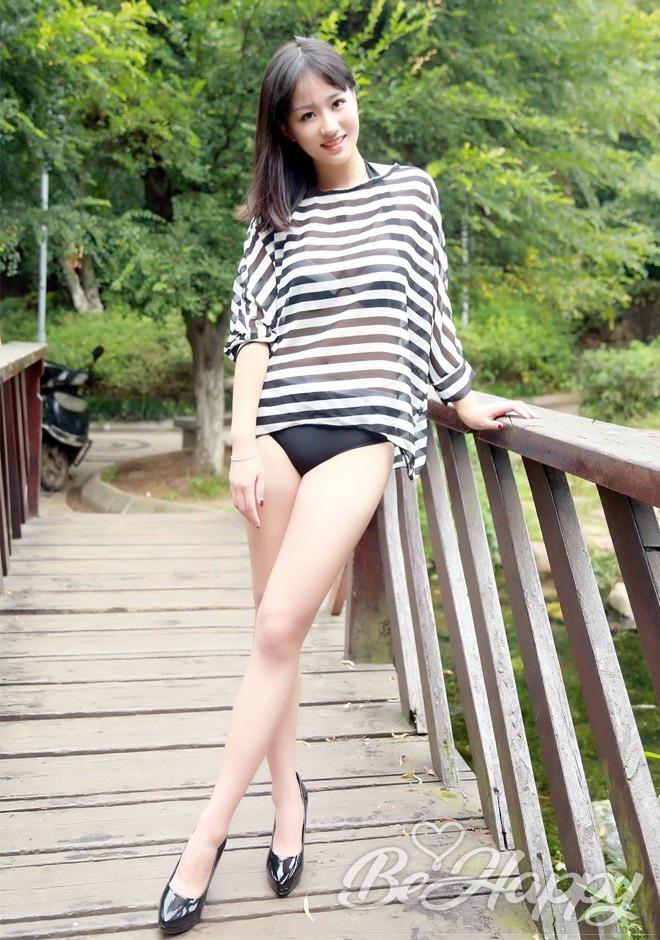 dating single Huiying