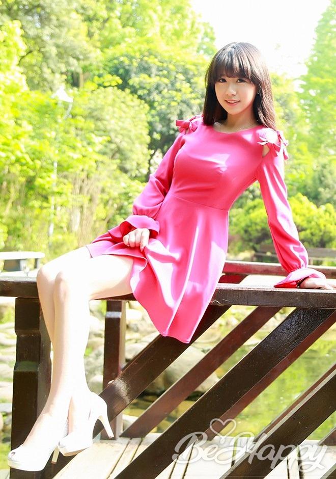 beautiful girl Xianya