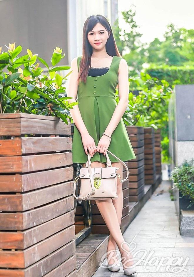 beautiful girl Jiayu