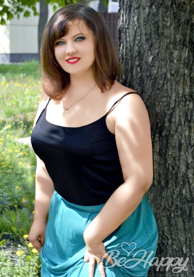 beautiful girl Katerina
