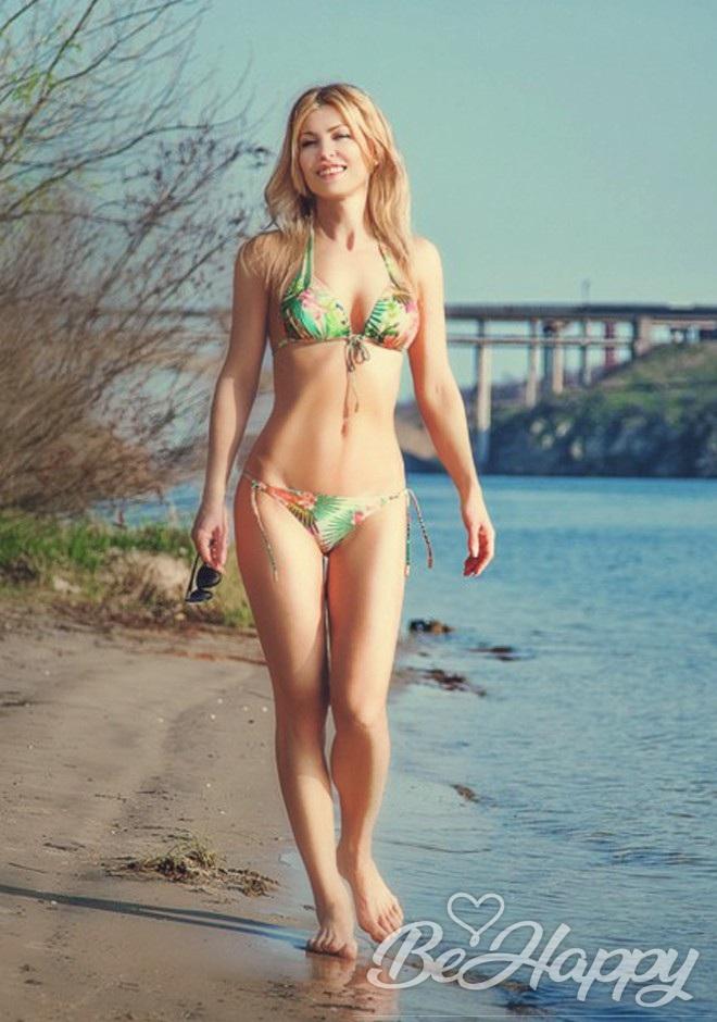 dating single Victoriya