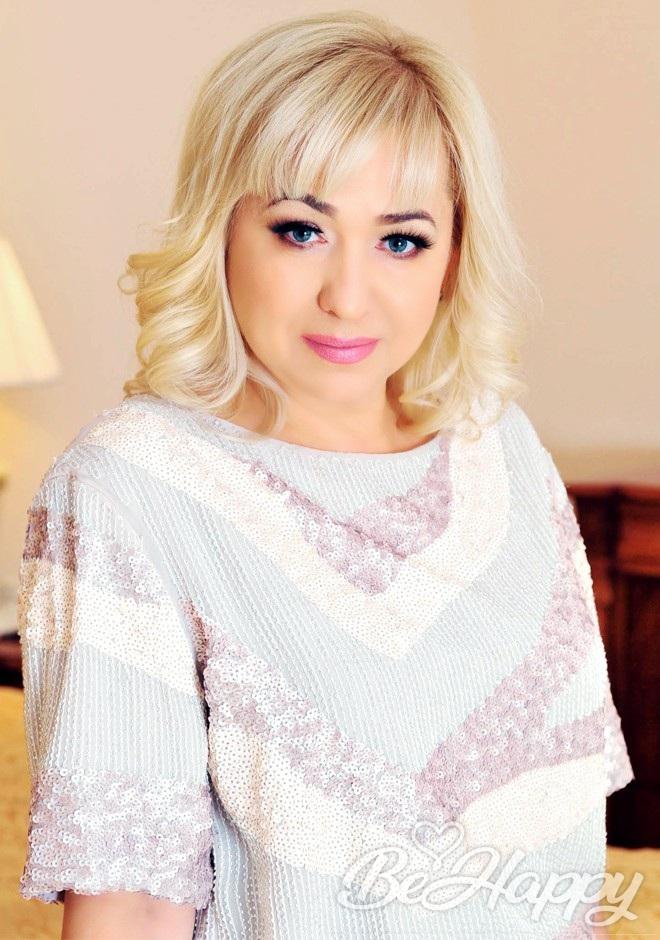 dating single Galina