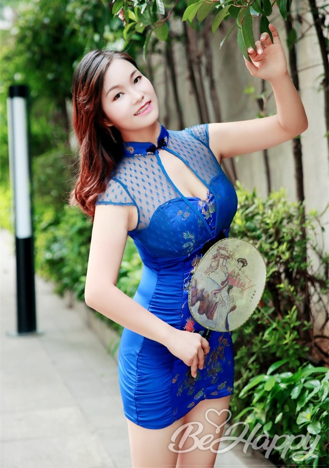 dating single Huan