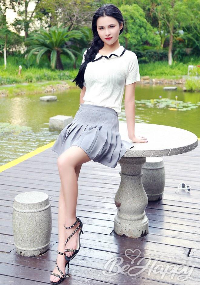 dating single Jiani
