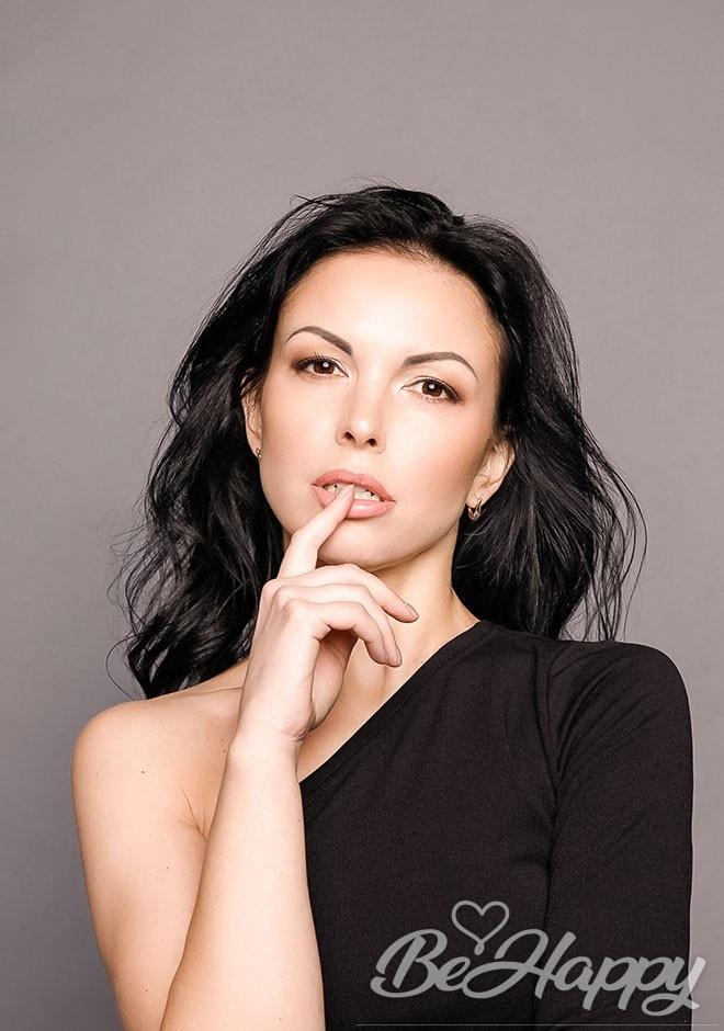 dating single Katerina