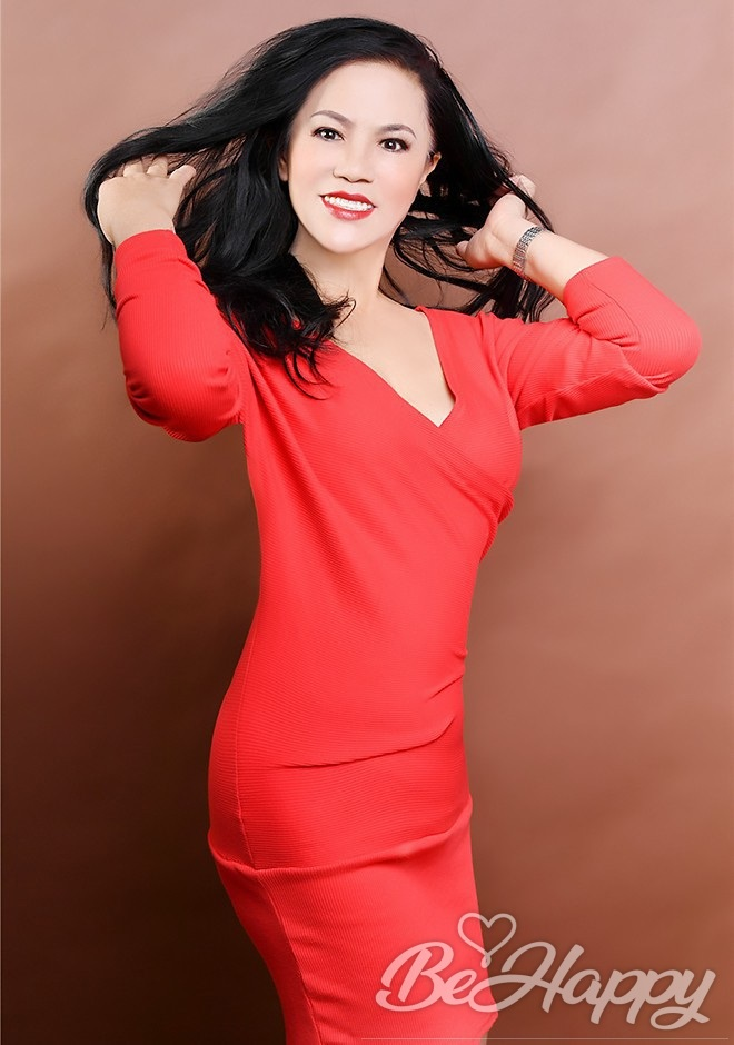 dating single Fengming (Candice)