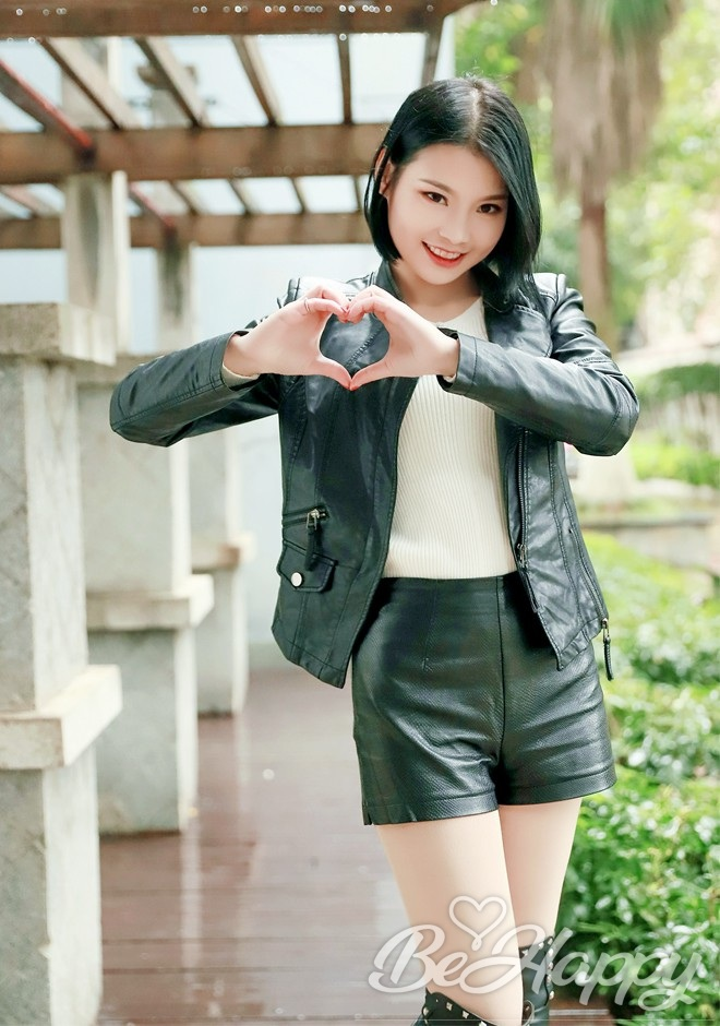 beautiful girl Zejuan