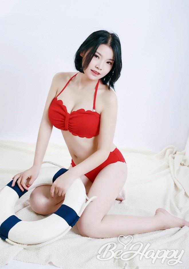 dating single Zejuan