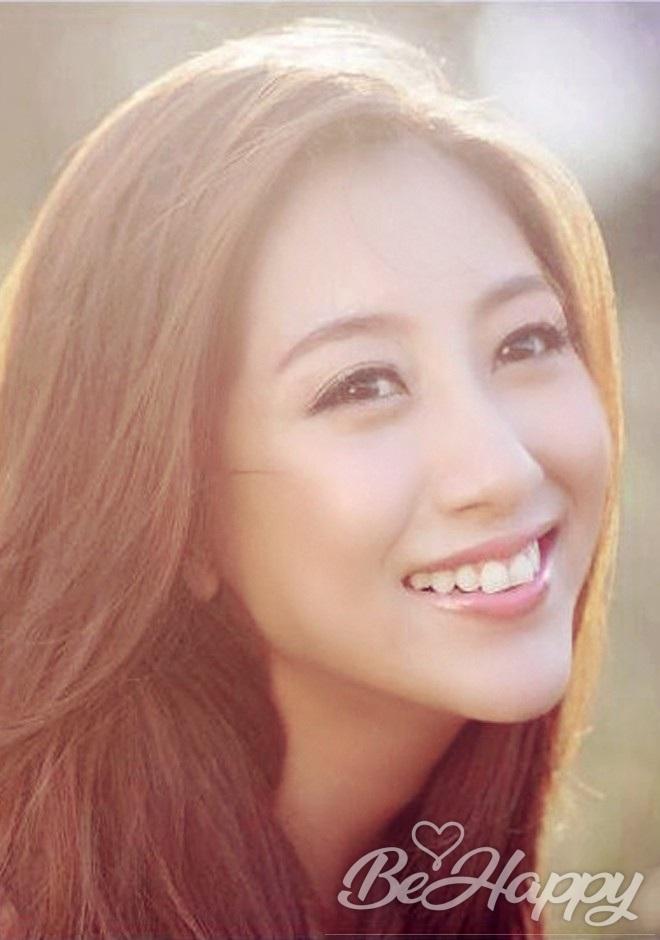 dating single Yuwei