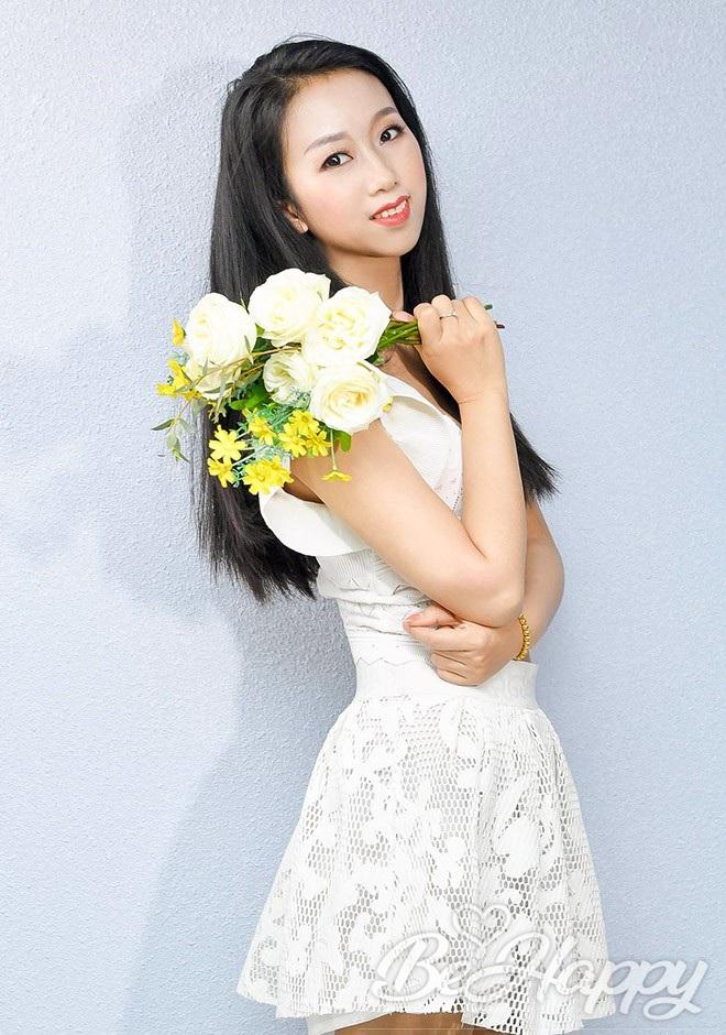 dating single Mingxia