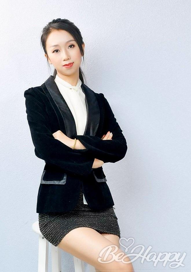beautiful girl Mingxia