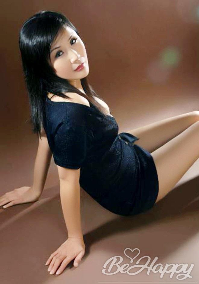 dating single Jingxiang
