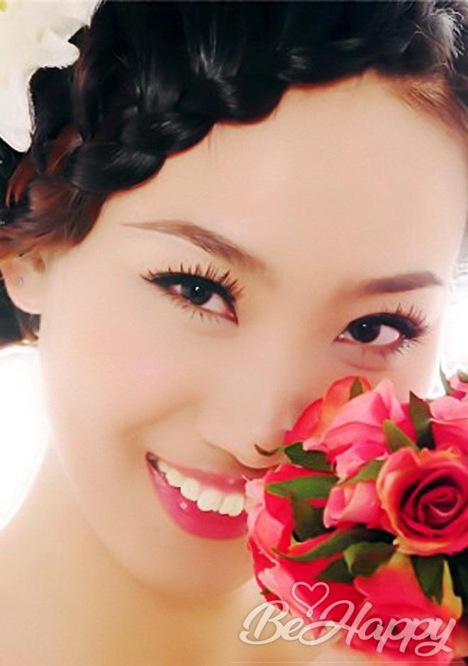dating single Xiangyi