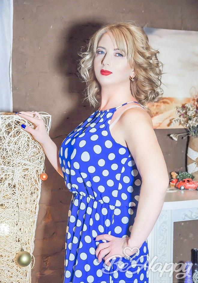 dating single Viktorya