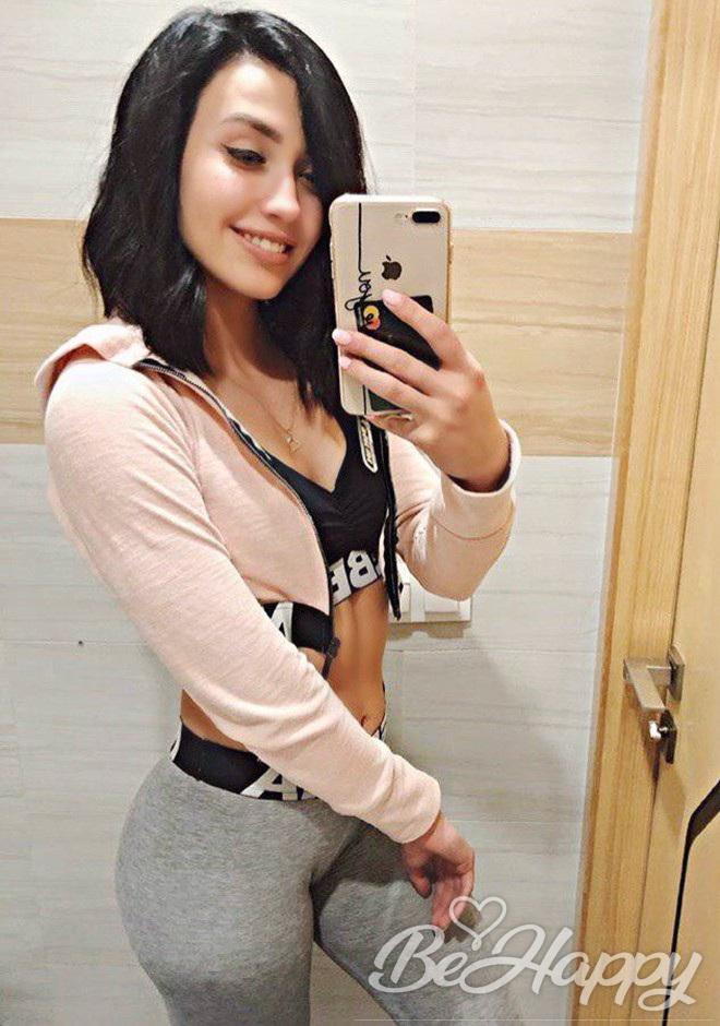 dating single Valentina