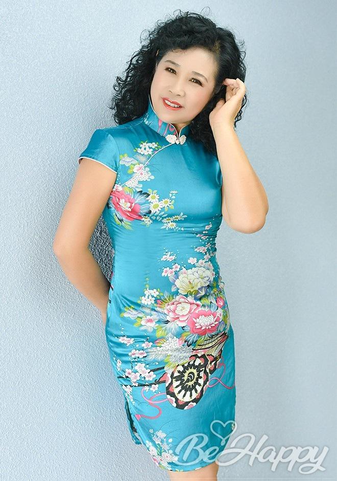 beautiful girl Shuiye