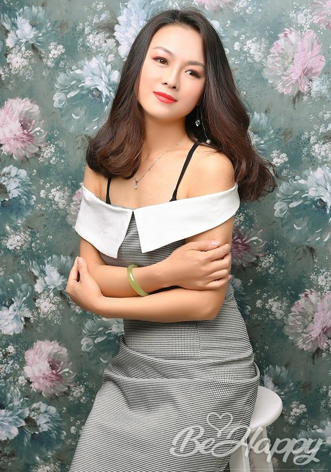 dating single Jinlian (Julie)