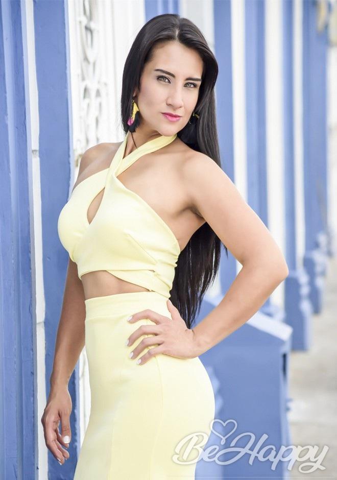 beautiful girl Lorena
