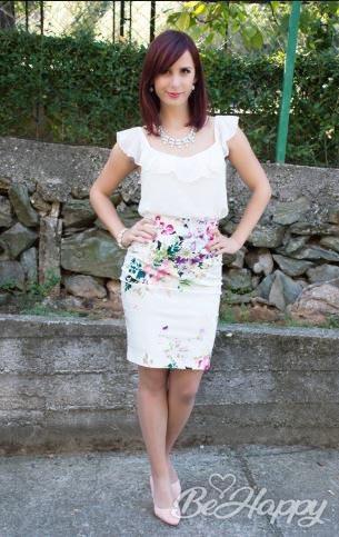dating single Miljana