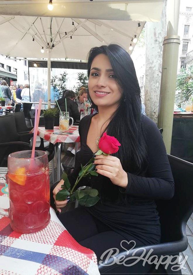 dating single Jenifer Carolina