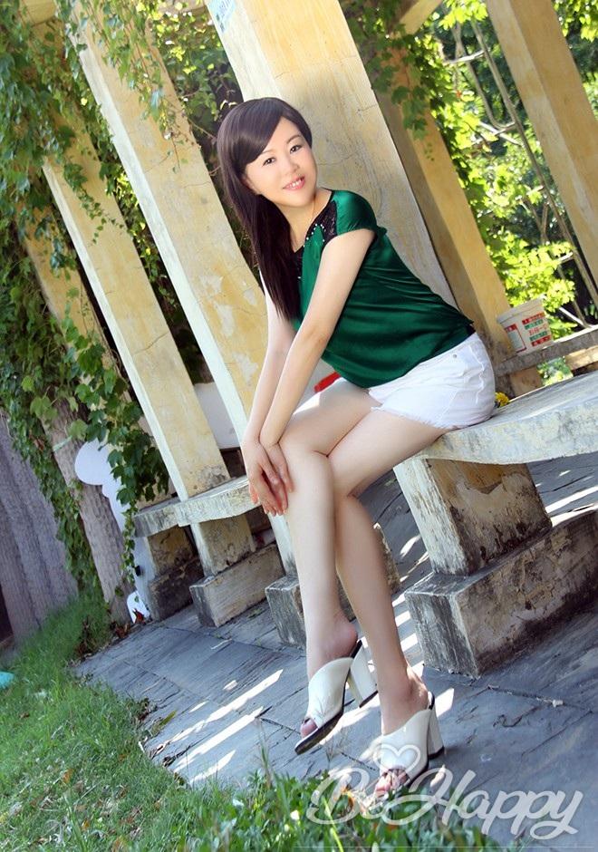 dating single Lijun