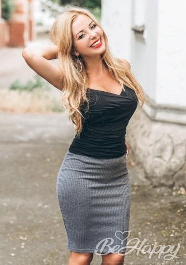 dating single Svetlana