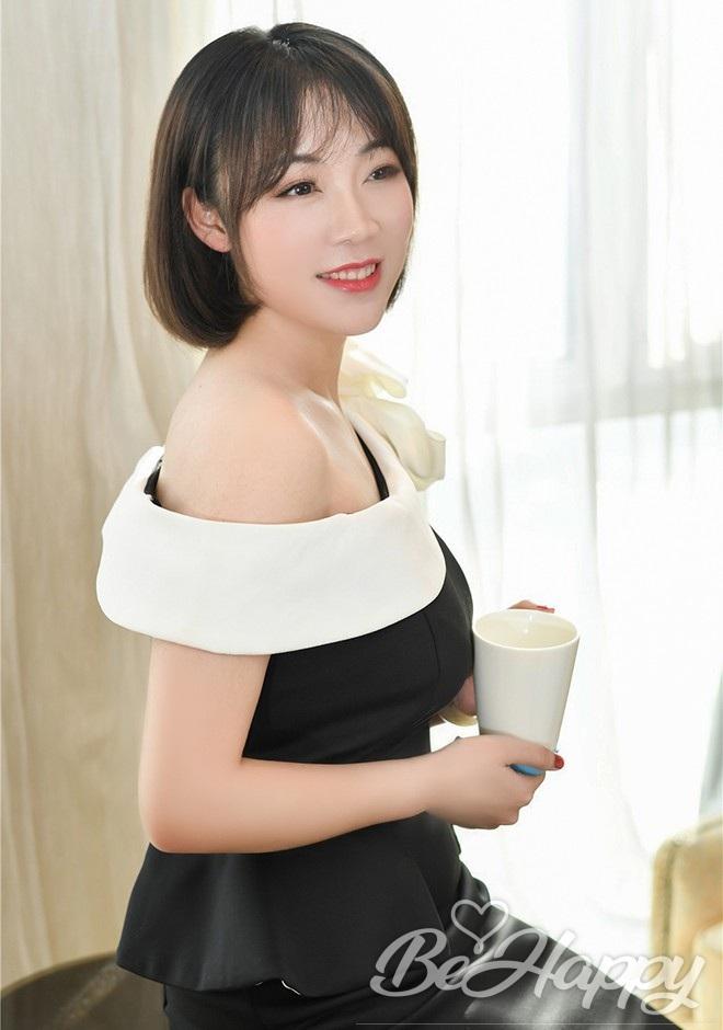 beautiful girl Yishuang
