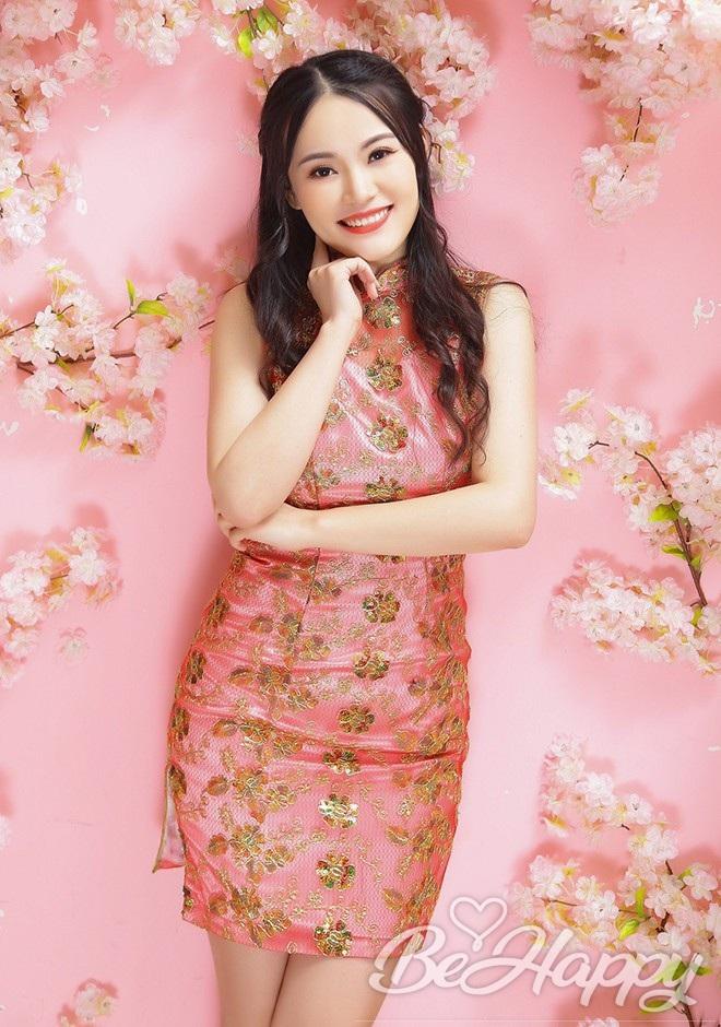 dating single Linlin (Lin)