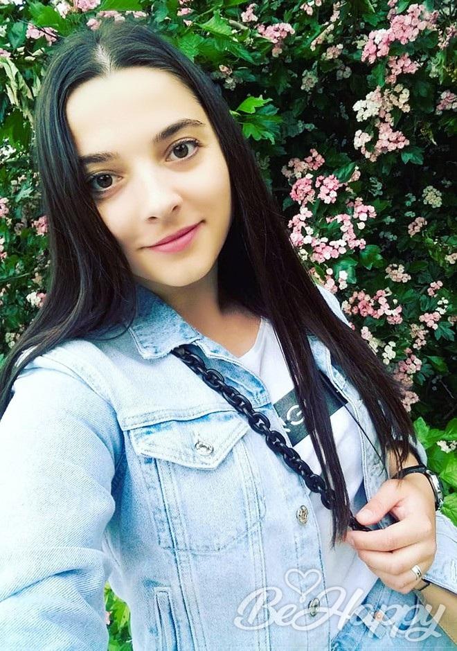 dating single Olesya