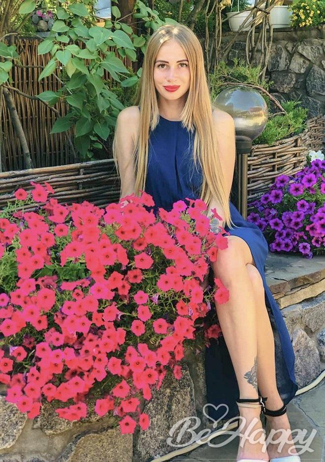 beautiful girl Anjela