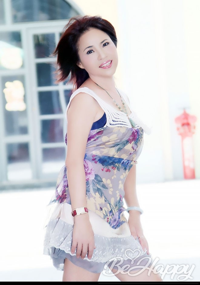 beautiful girl Yanming