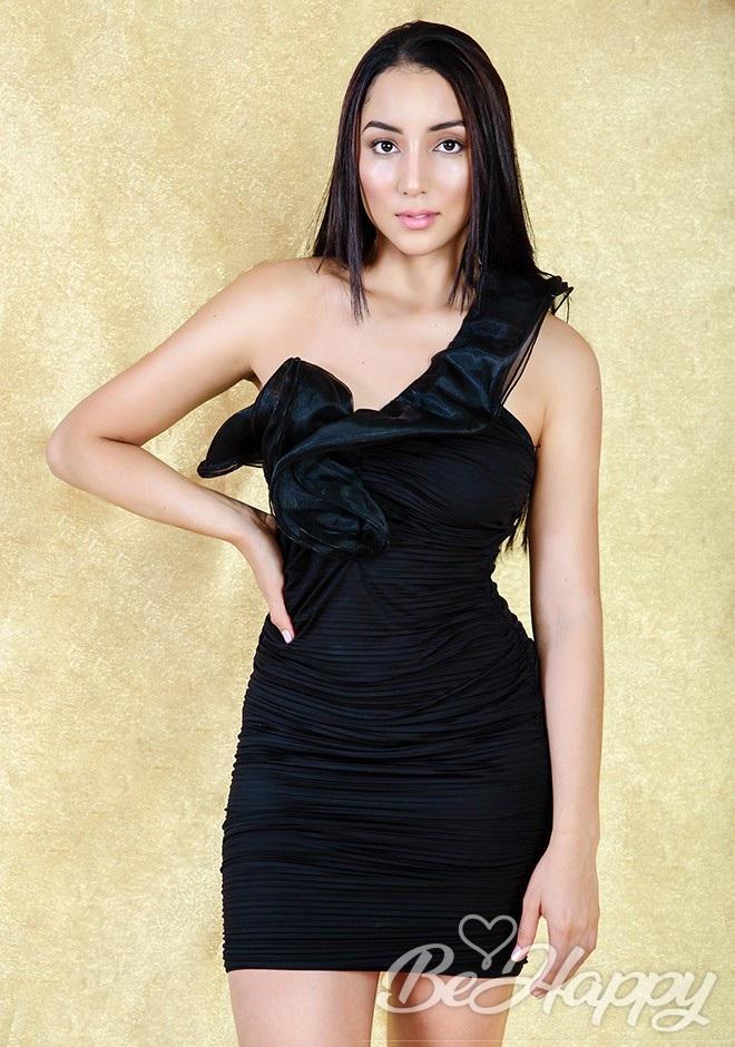 dating single Angie Viviana