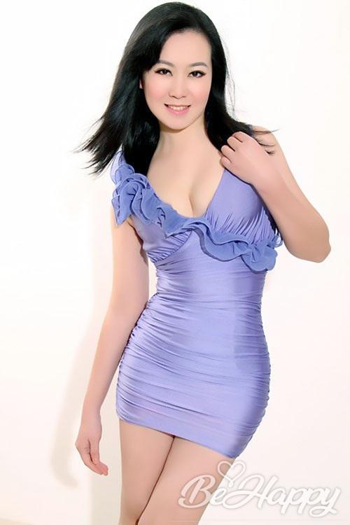 beautiful girl Yongcui