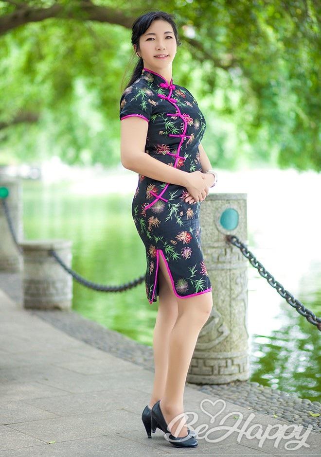 dating single Wei