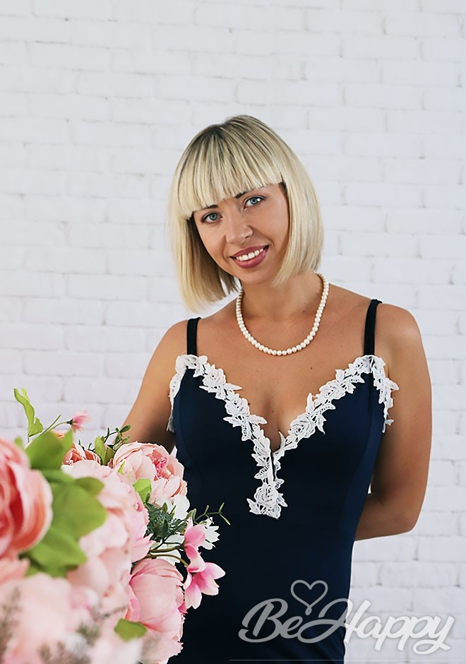 dating single Alla