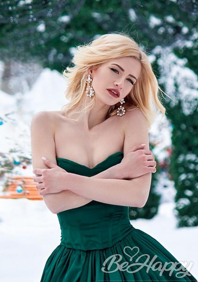 dating single Vladislava