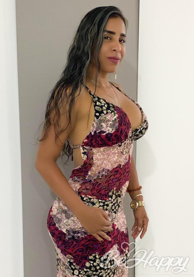 beautiful girl Ana Jennyfer