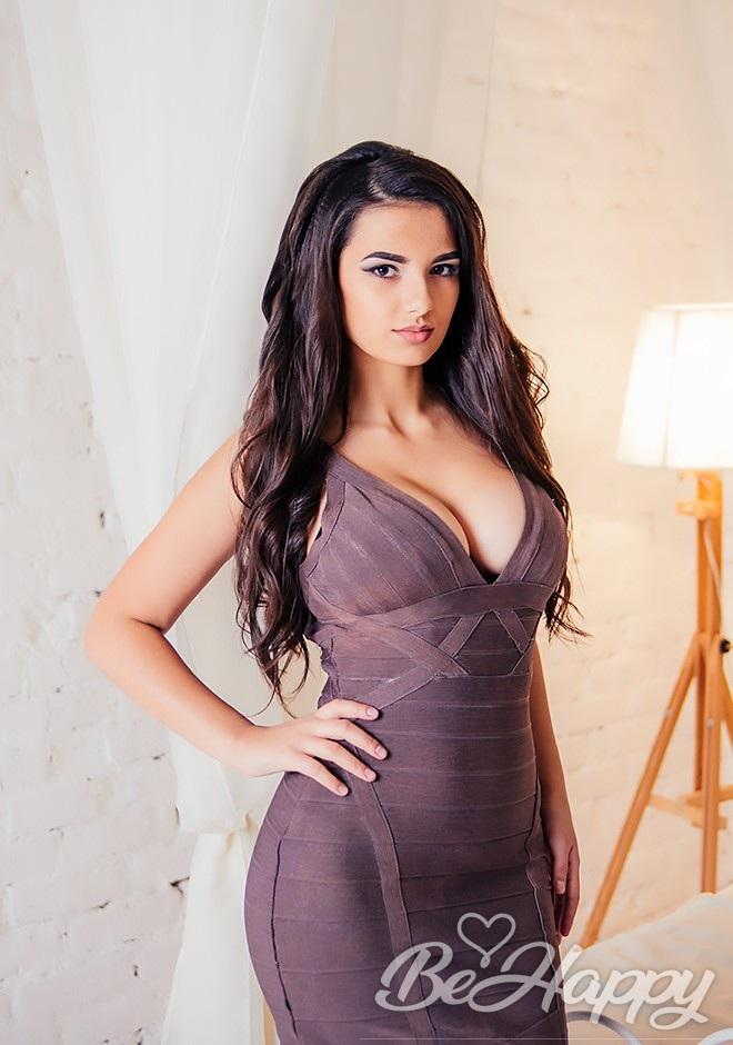 dating single Maria
