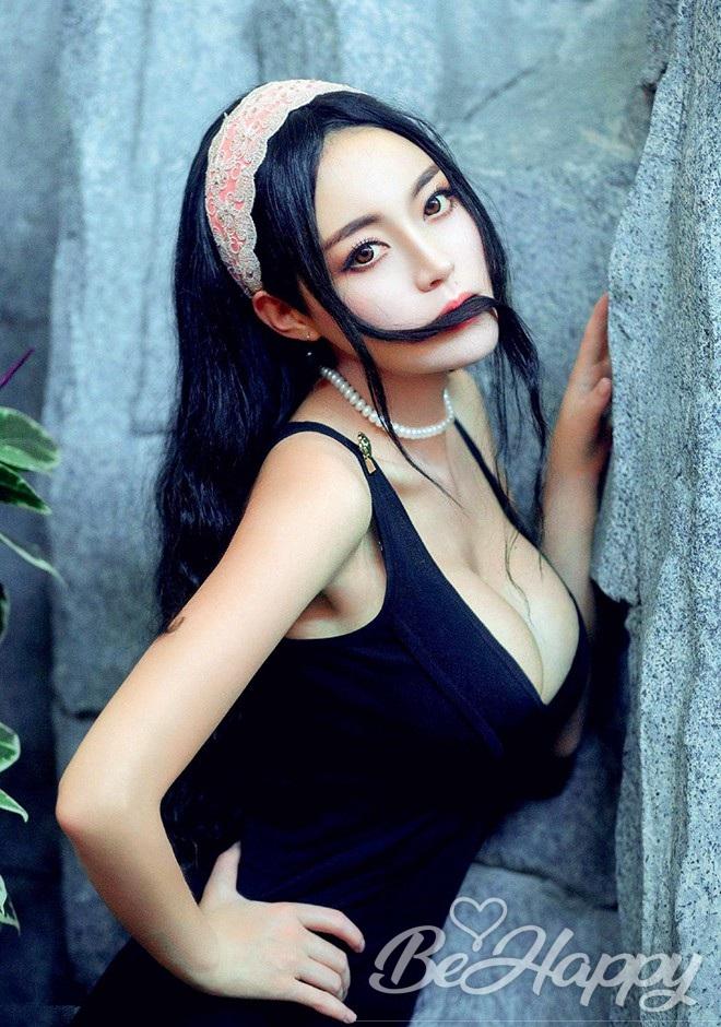 dating single Xiaoyu