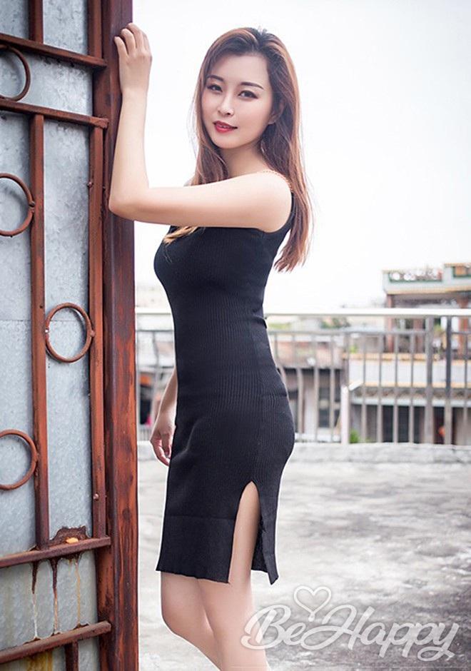 dating single JiaYi
